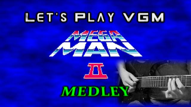 Mega-Man-2-Medley-Thumbnail
