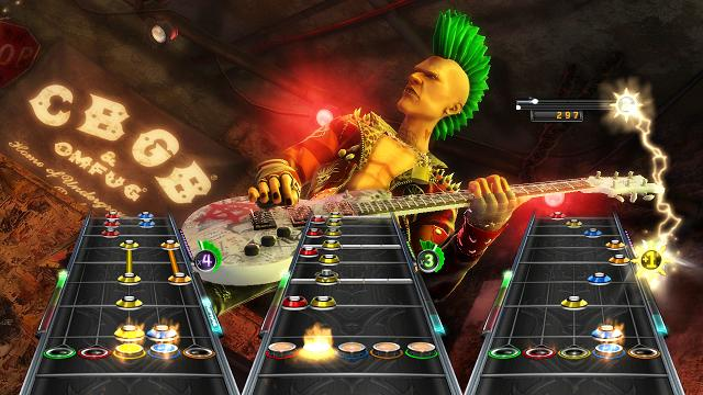 1452476-guitar_hero_warriors_of_rock