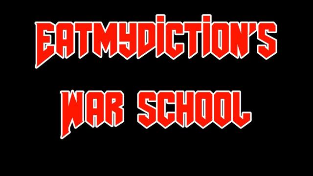 WarSchool