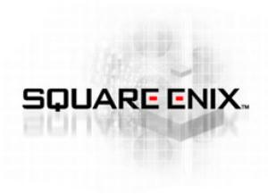 956893-square_enix_logo_large