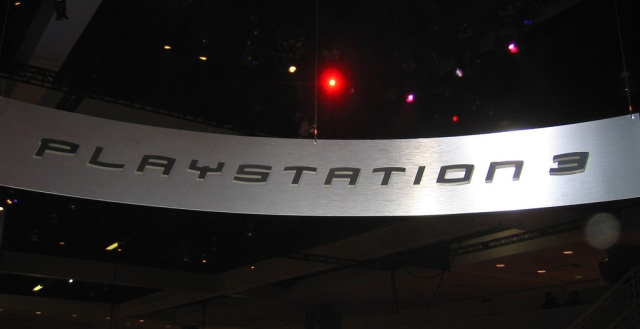PS3_E3