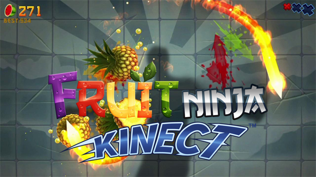 GottGame-ComicCon2011FruitNinjaKinect837