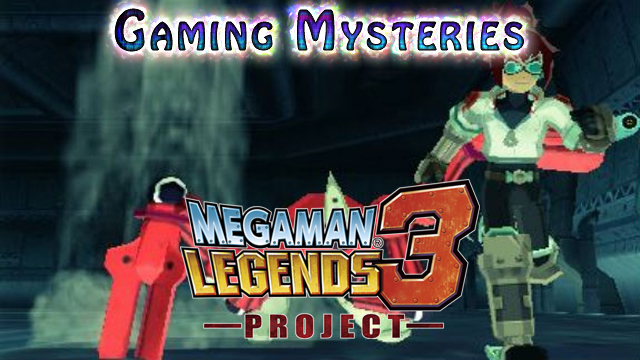 MEGAMANLEGENDS3