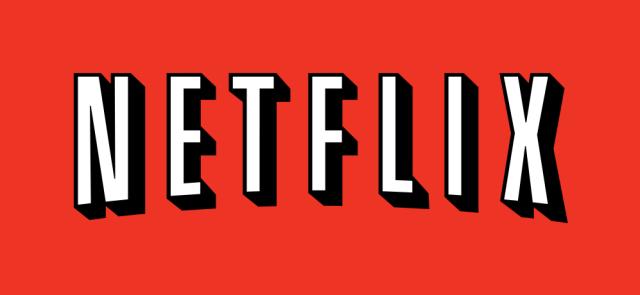 Netflix-large