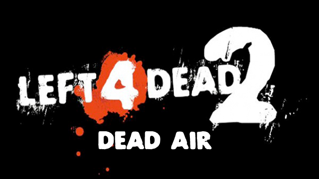 Dead Air Coming Soon