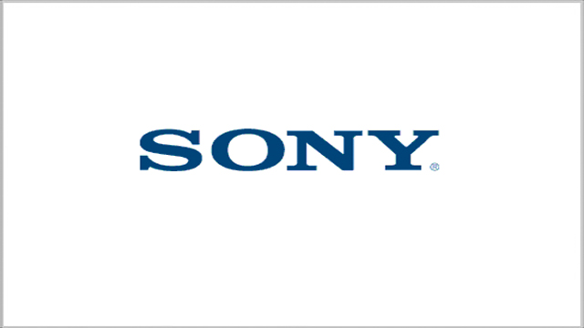 Sony is so screwed