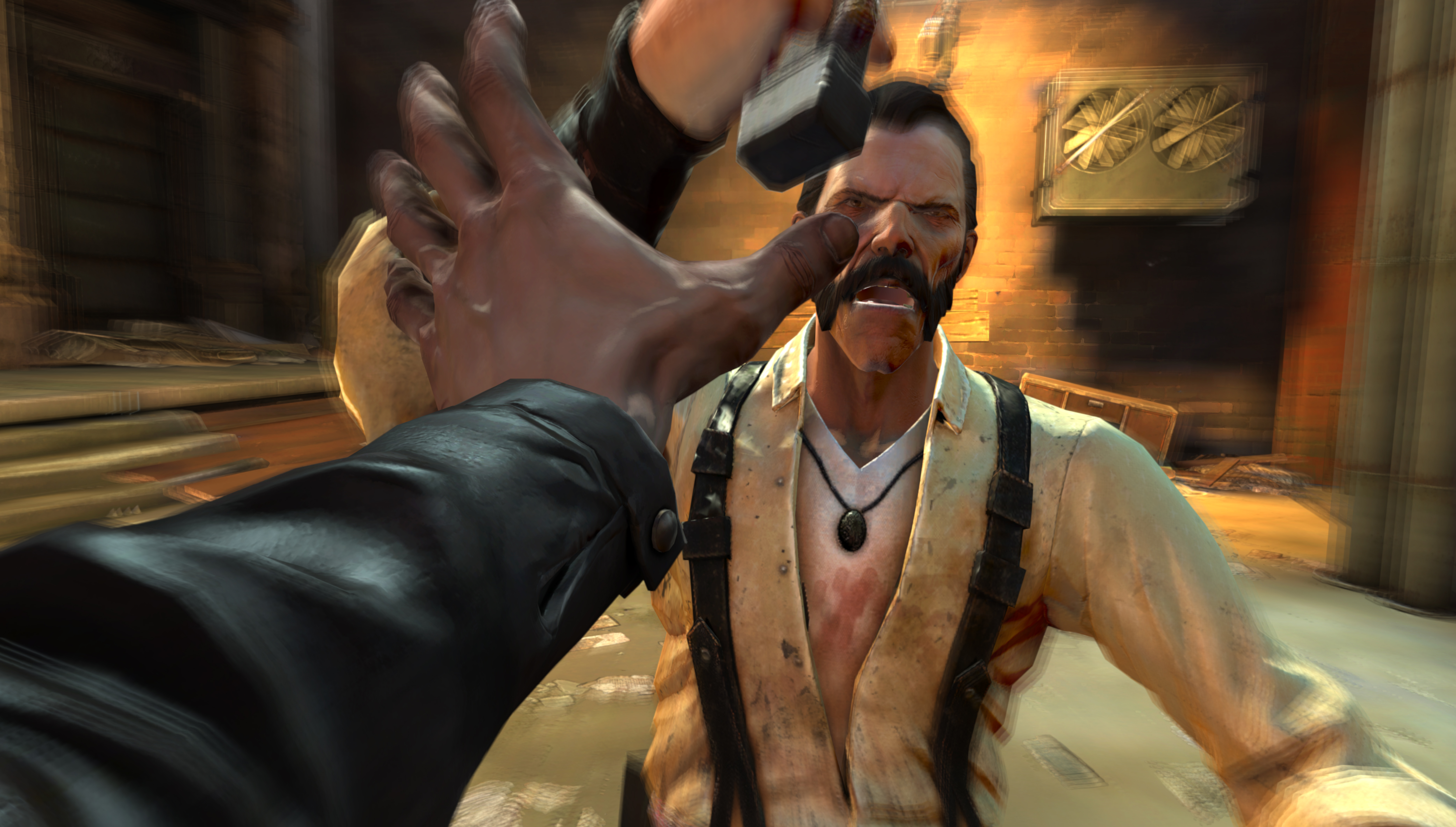 http://gotgame.com/wp-content/uploads/2011/08/Dishonored_Combat.jpg