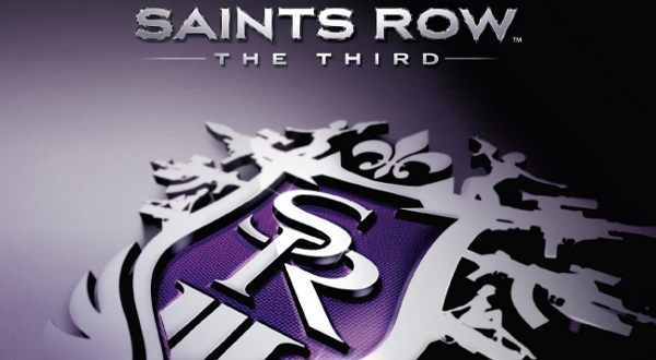 Saints-Row-The-Third-Announced----Elite-Crime-Organization-At-Its-Finest
