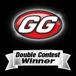 Double Contest Winner