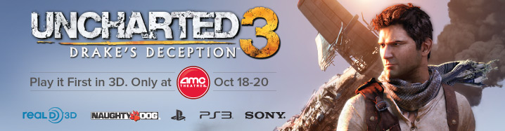 MKT_1401_Uncharted_header