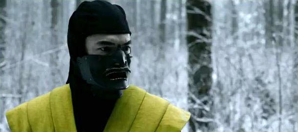 mortal kombat movie in the works for 2013 gotgame