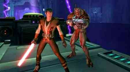 Star Wars The Old Republic 1[1]1
