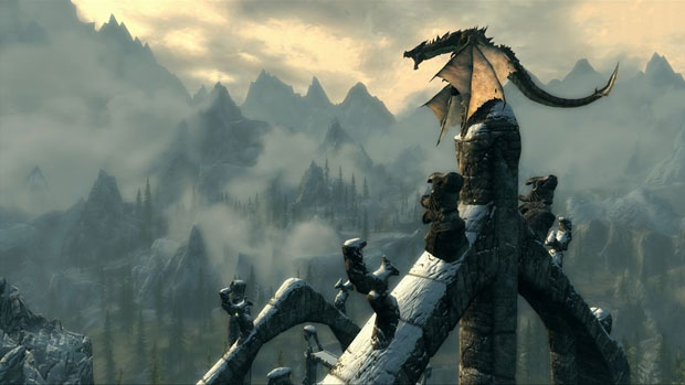 Skyrim Will Have Personal Sex Slaves And More Skyrim Psnprofiles