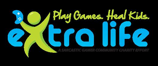 Extra-Life-Logo-header1