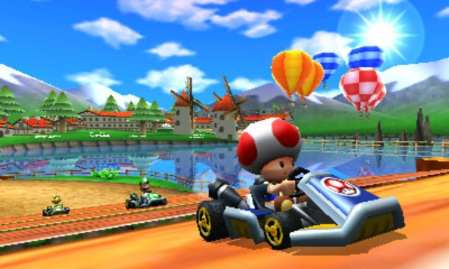 IMAGE(http://gotgame.com/wp-content/uploads/2011/10/mario-kart-7-screenshot-toad.jpg)