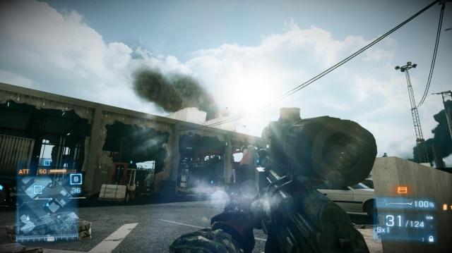 battlefield-3-pc-002