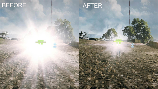 Battlefield 3: Official Thread [Archive] - Page 16 - Overclockers Forums