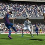 FIFA8