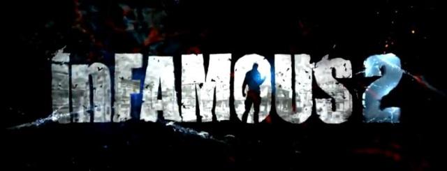 infamous-2-logo1