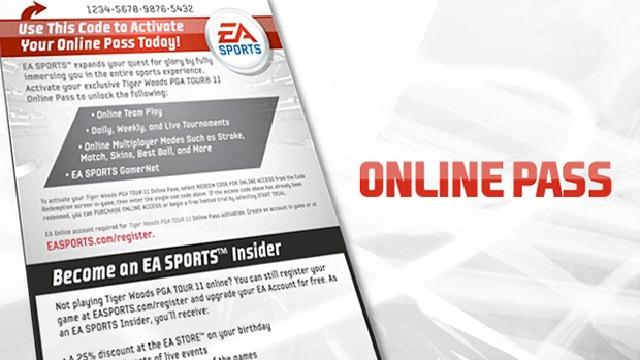EA_Online_Pass
