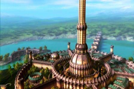 http://gotgame.com/wp-content/uploads/2011/12/738046-imperial_city_super.jpg