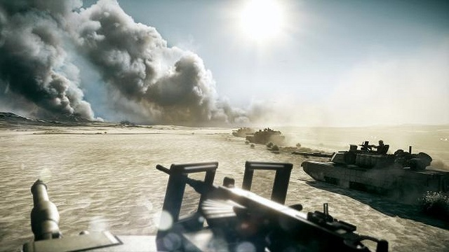 BF3_tank_03_360p
