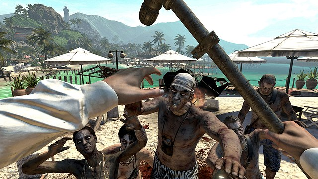 Dead-Island-Beach_2