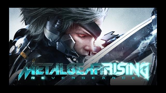 [تصویر:  111212025339_Metal-Gear-Rising-Revengeance.jpg]