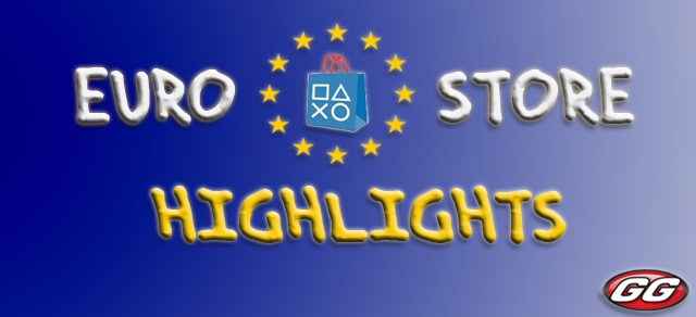 GG_Eurostore_Highlights_Logo