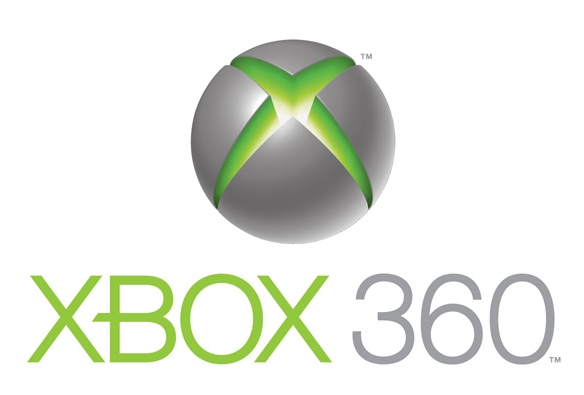 Microsoft-Reportedly-Poised-to-Introduce-New-Xbox-Live-Subscription-TV-Service