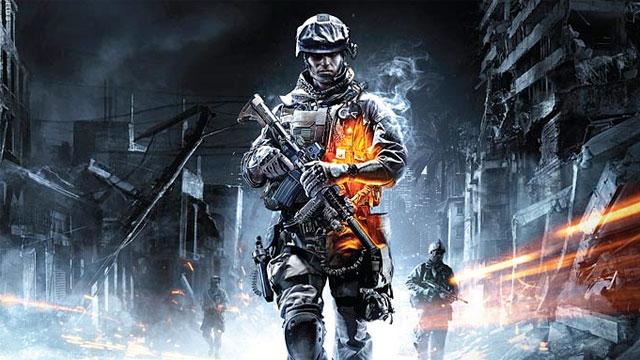 battlefield_3_tease