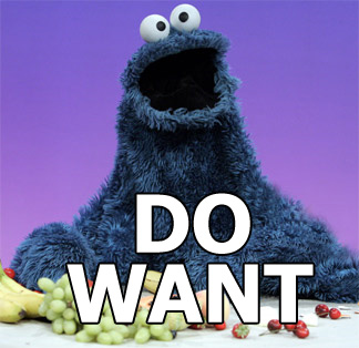 do-want-cookie-monster