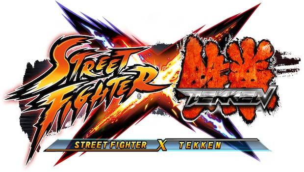 220590-Street_Fighter_x_Tekken_Logo_R