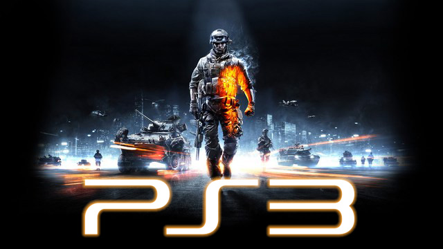 BF3.PS3.VC.PFix
