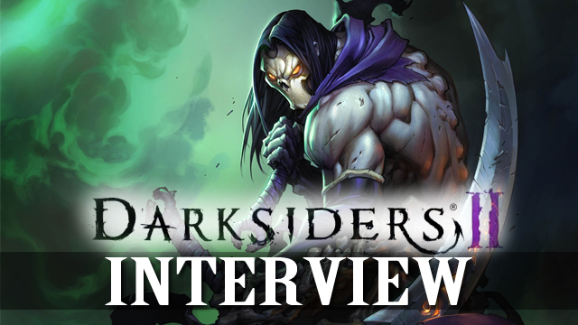 Darksiders2Interview