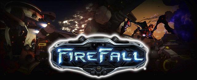 Firefall.Challenge.Feb2012