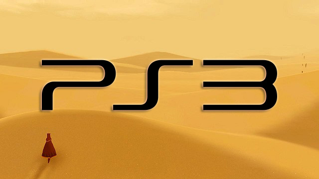 Journey.PS3.M2012.RDP