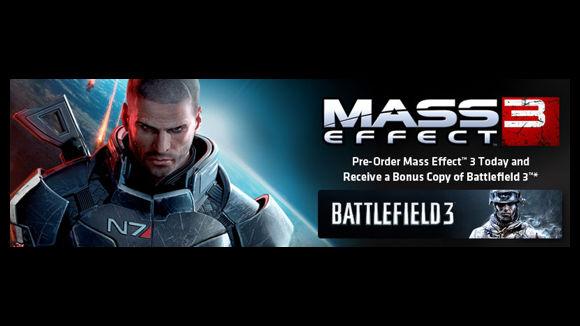 Mass-Effect-3-Size.jpg