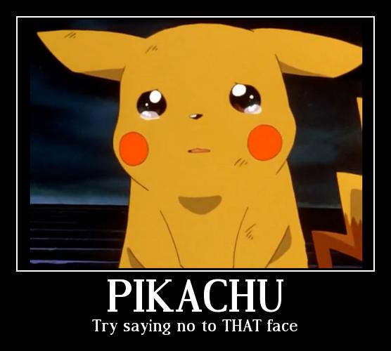 pikachusad