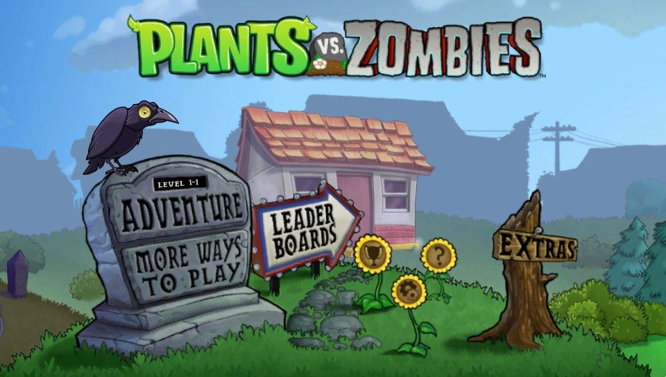 ps-vita-plants-vs-zombies01