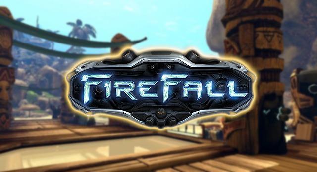 Firefall.DD.WB.M2012