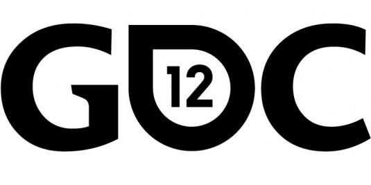 GDC-2012