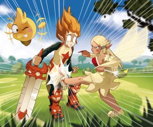 Wakfu-TCG-version-4-600