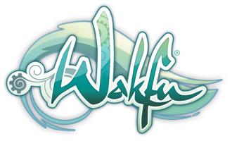 Wakfulogo