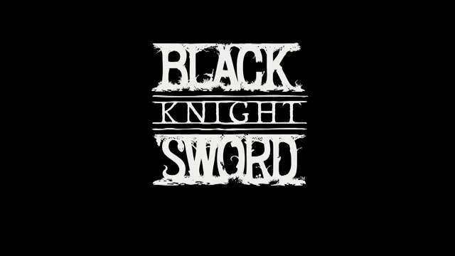Black-Knight-Sword