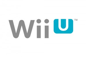 Wii U? Am I going to Wii University now?