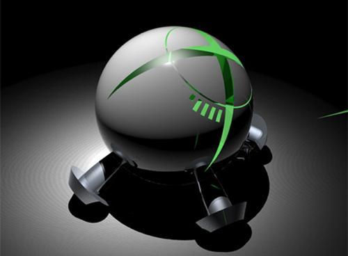Xbox-720-concept-7