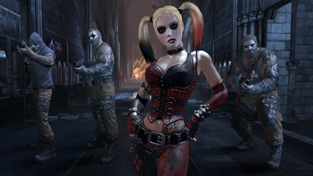 batman-arkham-city-harley-quinn