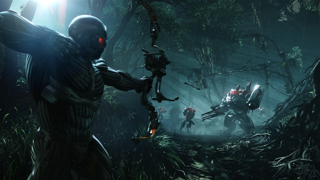 crysis_3_screen_1_-_prophet_the_hunter copy