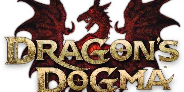 Dragons-Dogma-Logo